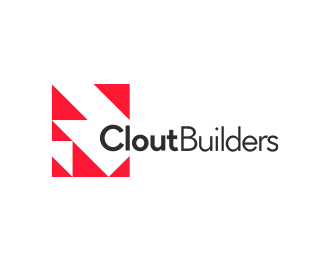 Clout Builders_a
