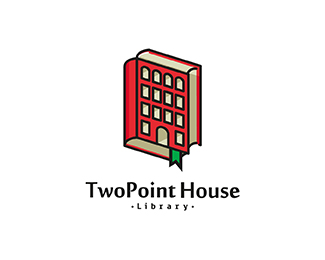 TwoPoint Street Library