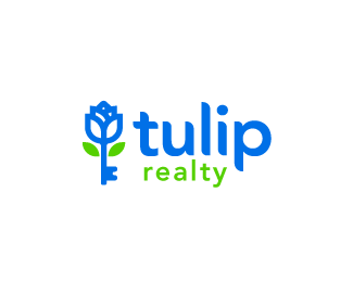 Tulip Realty