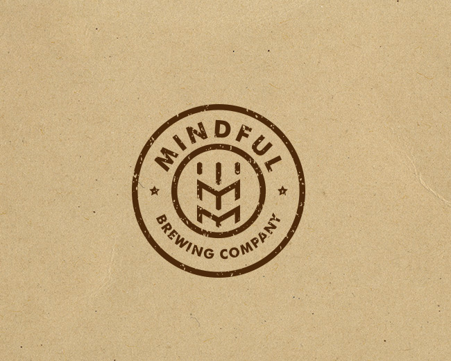 Mindful Brewing Company
