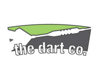 the dart co.