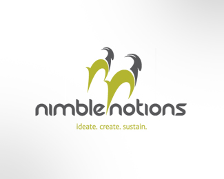 Nimble Notions final