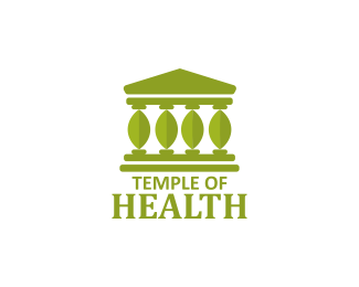 temple of health