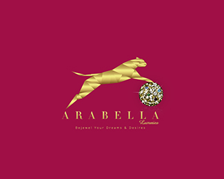 Arabella Luxuries