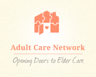 Adult Care Network