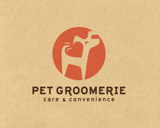 Final Pet Groomerie