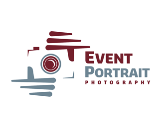 Event Portrait Photography