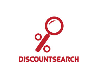 Discount Search