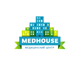 Medhouse