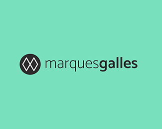 Marques Galles