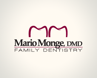 Monge Dental