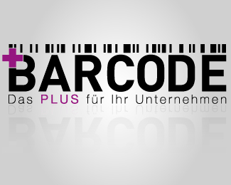 Barcode Promotions