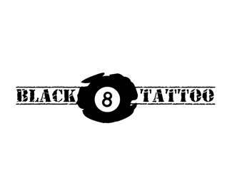 black tattoo3