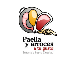 Paellas y Arroces a tu gusto