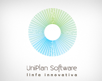 Uniplan software