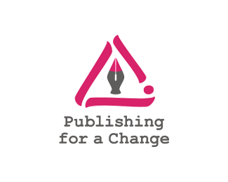 Publishing for a Change