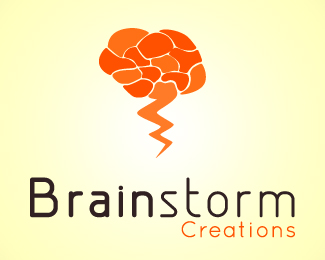 Brainstorm Creatives