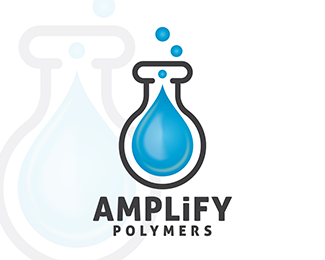 Amplify Polymers