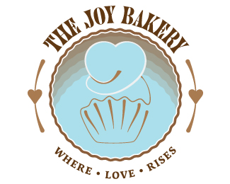 Joy Bakery