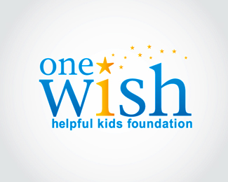 One Wish Foundation