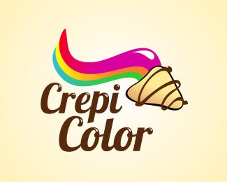 Crepi-color
