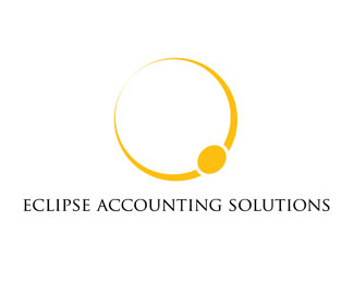 Eclipse Accounting Solutions