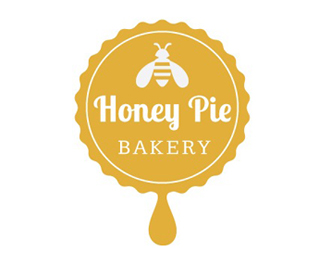 Honey Pie Bakery