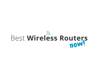 Best Wireless Routers Now!