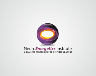 neuro energetics institute
