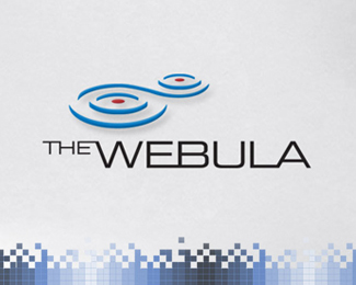The Webula