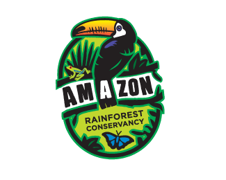Amazon Rainforest Conservancy