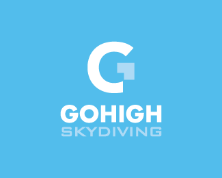 Go High Skydiving