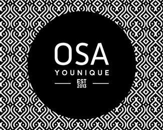 OSA younique