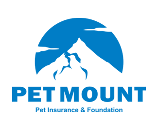 Pet Mount Insurance Logos for Sale