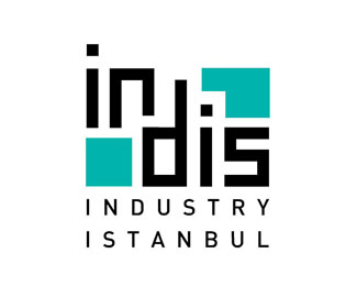 industry istanbul