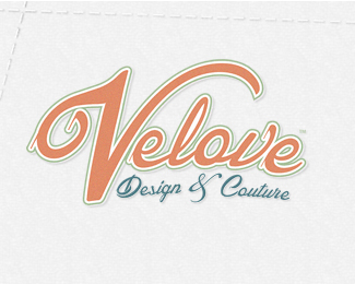 Velove Design & Couture