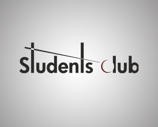 students club