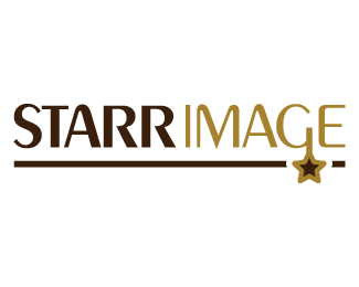 Starr Image Concepts