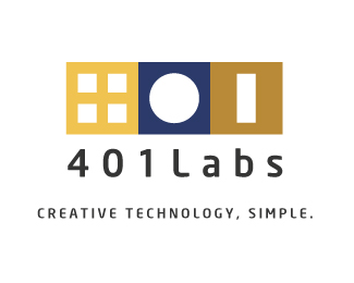 401 Labs