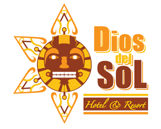 Dios del Sol Hotel and Resort