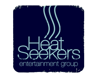 Heat Seekers Entertainment