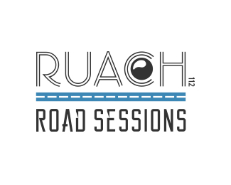 Ruach Road Sessions