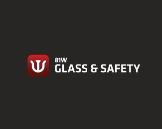 81W Glass and Safety