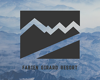 Fabien Girard Resort