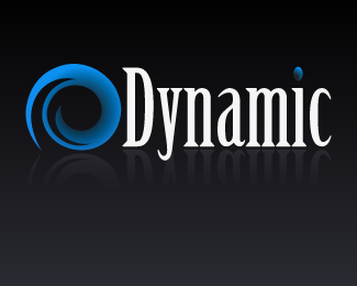 Dynamic Digital Media LLC