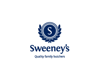 Sweeney's Family Butchers