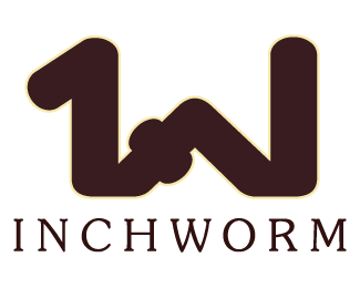 Inchworm Clothing
