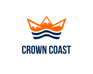 Crown Coast