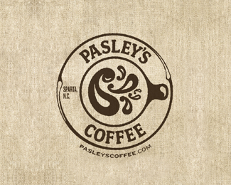 Pasley's Coffee