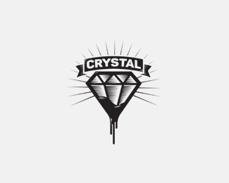 Crystal Production
